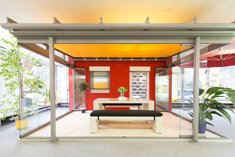 mr rommel ihr sonnenschutz profi in b blingen. Black Bedroom Furniture Sets. Home Design Ideas
