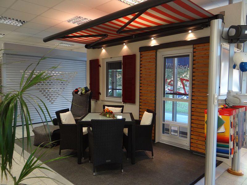 mr fachmarkt in stuttgart wir bieten individuelle beratung. Black Bedroom Furniture Sets. Home Design Ideas