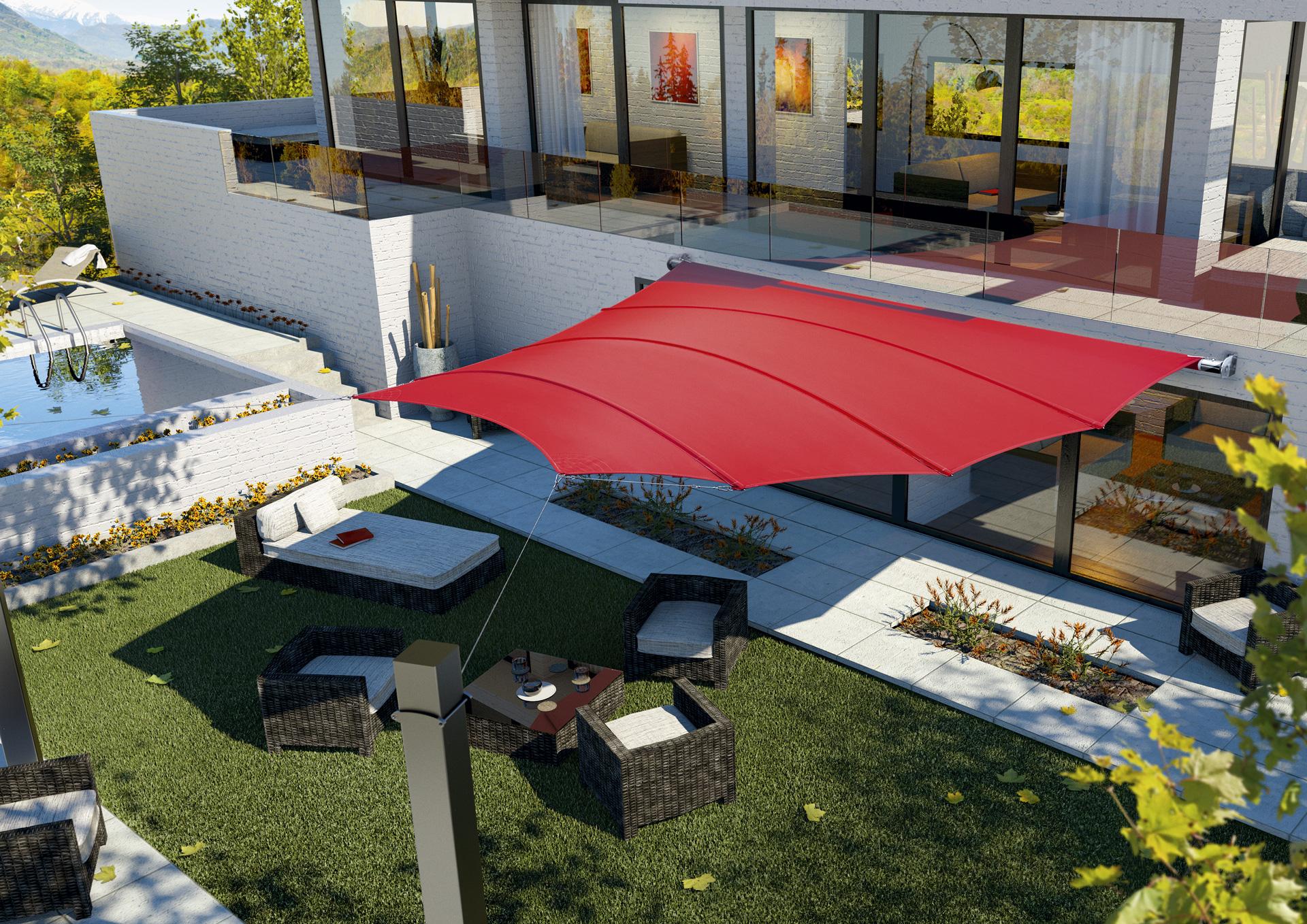 sonnensegel wasserdicht trapez 28 images fundgrube sonnensegel nach ma 223 187. Black Bedroom Furniture Sets. Home Design Ideas